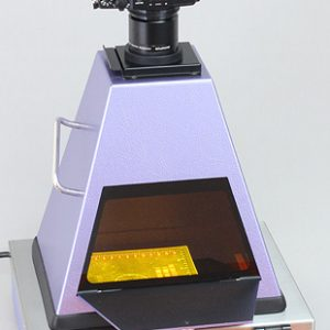 Hệ thống chụp ảnh điện di GELDOC