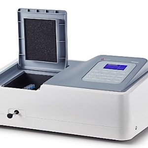 Máy quang phổ UV-VIS SP-UV1100