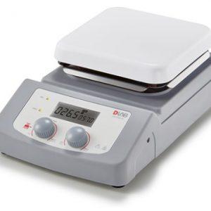 Máy khuấy từ gia nhiệt MS-H380 Pro