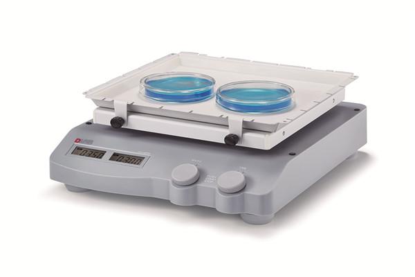 Máy lắc tròn SK-O180-Pro