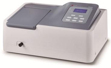 máy quang phổ UV-VIS SP-UV1000