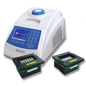 Máy PCR GeneQ